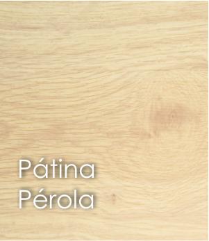 Pátina Pérola
