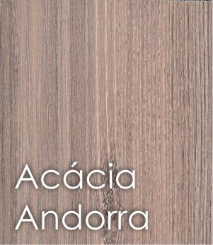 Acácia Andorra
