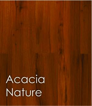 Acacia Nature