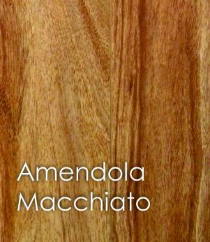 Amendola Macchiato