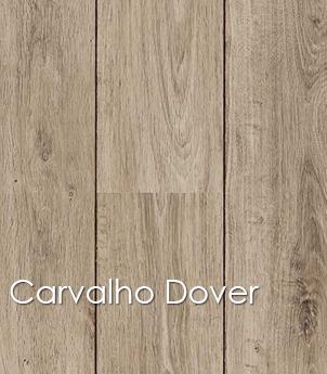 Carvalho Dover