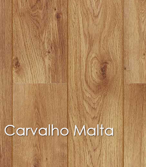 Carvalho Malta
