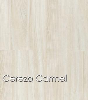 Cerezo Carmel