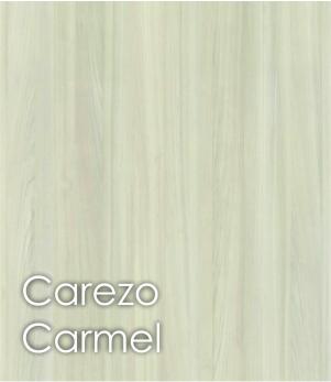 Carezo Carmel