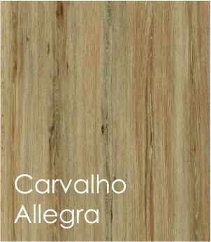Carvalho Allegra