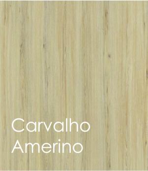 Carvalho Amerino