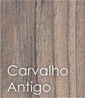 Carvalho Antigo