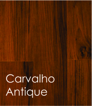Carvalho Antique