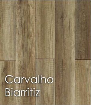 Carvalho Biarritiz