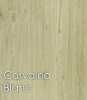Carvalho Blanc