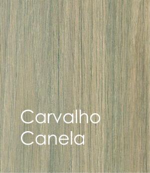 Carvalho Canela