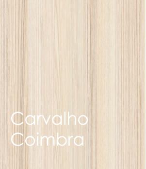 Carvalho Coimbra