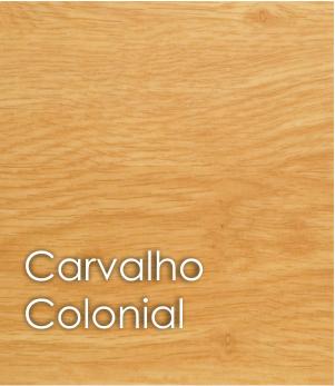 Carvalho Colonial