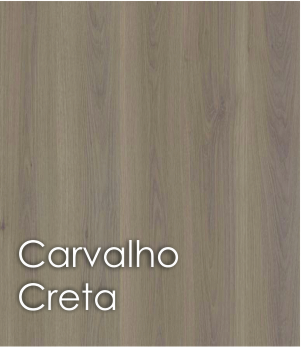 Carvalho Creta