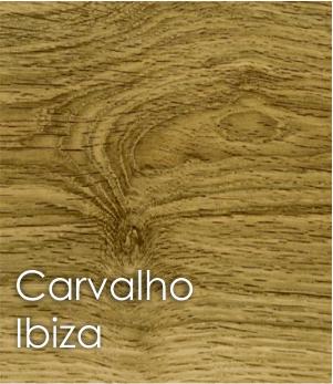 Carvalho Ibiza
