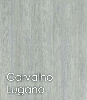 Carvalho Lugano