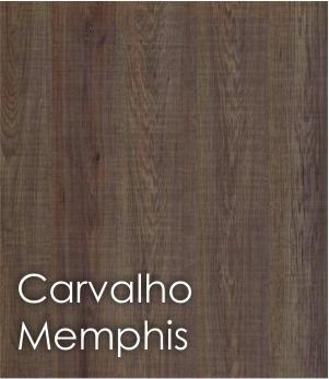 Carvalho Memphis