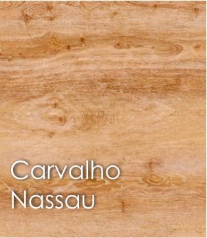 Carvalho Nassau