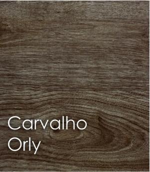 Carvalho Orly