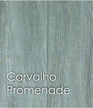 Carvalho Promenade
