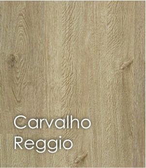 Carvalho Reggio
