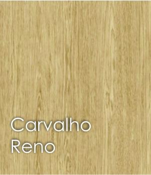 Carvalho Reno