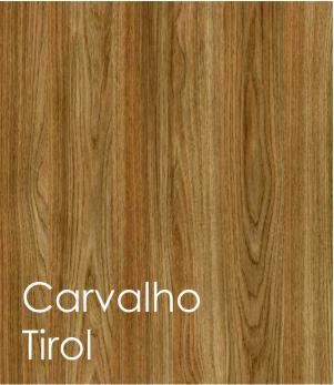 Carvalho Tirol