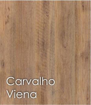Carvalho Viena