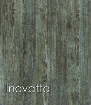 Inovatta