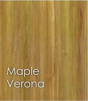Maple Verona