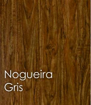 Nogueira Gris