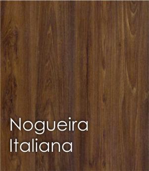 Nogueira Italiana