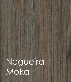 Nogueira Moka