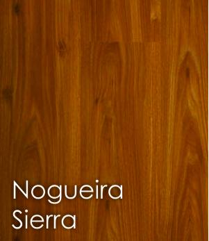 Nogueira Sierra