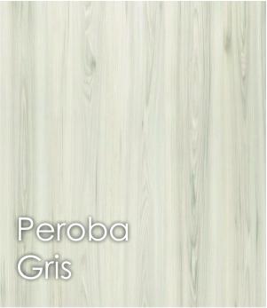 Peroba Gris