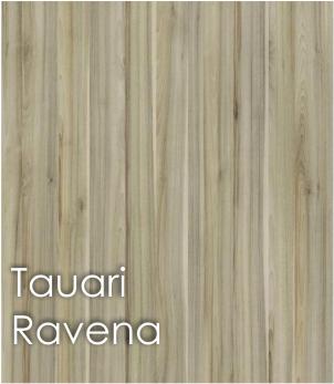 Tauari Ravena