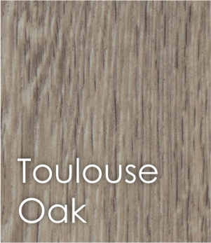 Toulouse Oak
