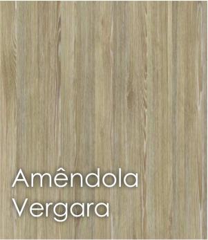 Amêndola Vergara