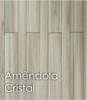 Amêndola Cristal