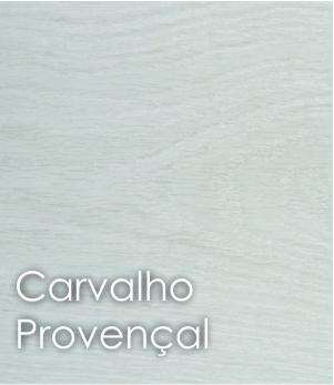 Carvalho Provençal