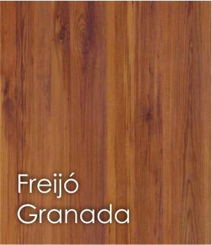 Freijó Granada