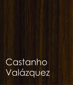 Castanho Valázquez
