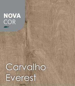 Carvalho Everest