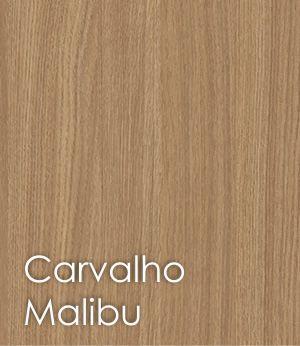 Carvalho Malibu