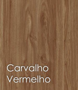 Carvalho Vermelho