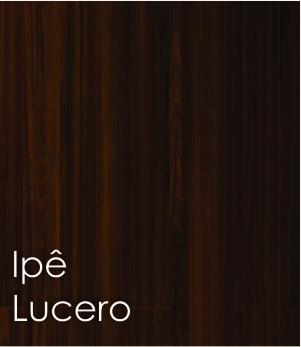 Ipê Lucero
