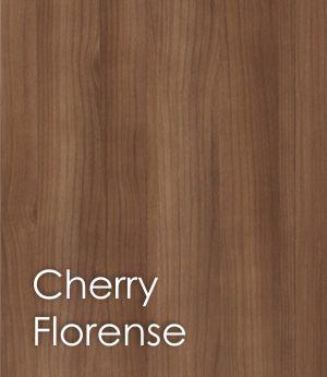Cherry Florense