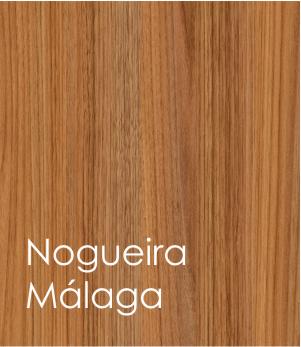 Nogueira Málaga