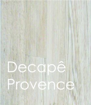 Decapê Provence