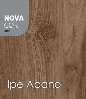 Ipe Abano